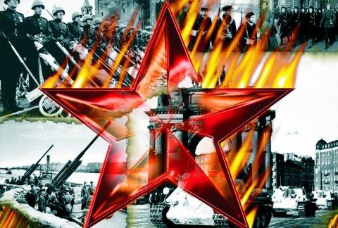 Коммунисты отпразднуют День Освобождения вместе с народом Молдовы