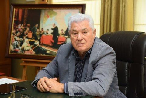 Картинки по запросу ОБРАЩЕНИЕ Владимира Воронина
